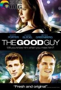 NhE1BBAFng-NgC6B0E1BB9Di-TE1BB91t-The-Good-Guy-2009