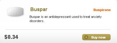 order buspar online