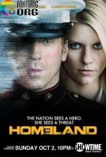 Homeland-2011