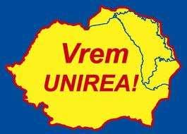 Vrem Unirea