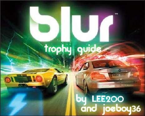 скачать Blur Ps3 торрент - фото 2