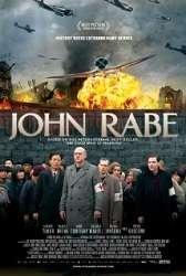 John Rabe Nhân Từ