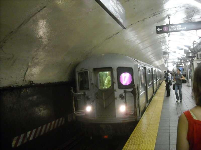 subway065.jpg