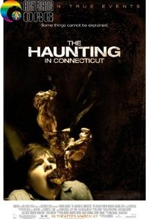 The-Haunting-in-Connecticut-2009