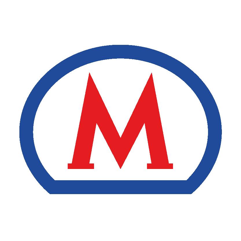 Оранжевая ветка метро откроется в 20.00