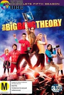 VE1BBA5-NE1BB95-LE1BB9Bn-5-The-Big-Bang-Theory-Season-5-2011
