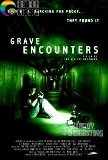 C490E1BB91i-C490E1BAA7u-QuE1BBB7-DE1BBAF-Grave-Encounters-2011