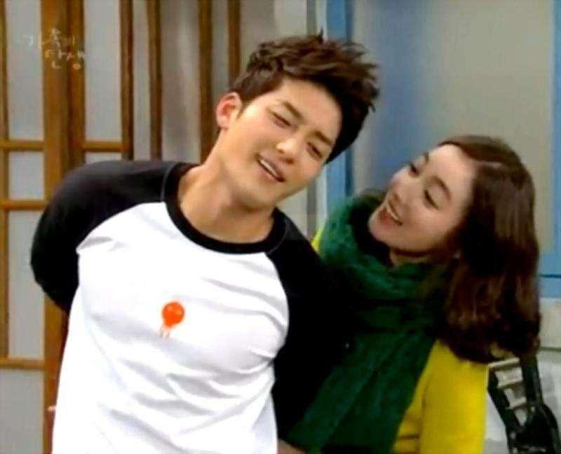 Birth of a family korean drama soompi : Lab rats season 2 episode 8 full